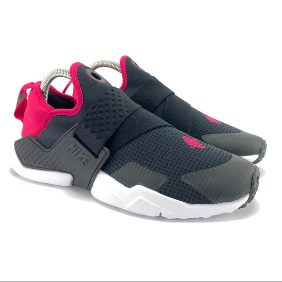 Nike Youth Girls Huarache Extreme Shoes